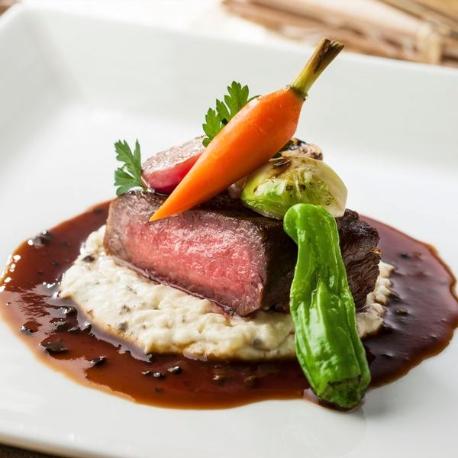 新横浜国際ホテル ウェディングマナーハウス:平日限定★料理で選ばれるホテルの味無料試食フェア