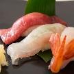 新横浜国際ホテル ウェディングマナーハウス:【全8品!完全フルコース試食】国産牛×フカヒレ×握り寿司