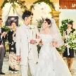 新横浜国際ホテル ウェディングマナーハウス:【初めての見学に最適☆】結婚式の疑問も解決!初心者向けフェア