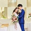 新横浜国際ホテル ウェディングマナーハウス:結婚応援宣言!費用がお得になる3大特典付フェア