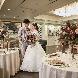 新横浜国際ホテル ウェディングマナーハウス:宿泊特典付【ホテルWの魅力を感じよう☆】おもてなし体験フェア