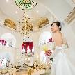 ロイヤルオークホテル スパ&ガーデンズ:【12月~3月式がお得に叶う】◆特別特典付きフェア◆