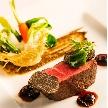 ロイヤルオークホテル スパ&ガーデンズ:【料理重視必見】伝統を受け継ぐホテルプレミアム試食フェア