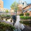 ロイヤルオークホテル スパ&ガーデンズ:【平日も土日と同じフェア】リゾートホテルWの魅力が凝縮フェア
