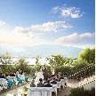 ロイヤルオークホテル スパ&ガーデンズ:【非日常的な空間を体験】リゾートホテルWフェア!