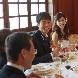 グランドホテル浜松 聴涛館:【10~29名の会食希望の方へ】国産牛フィレコース試食フェア