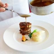 グランドホテル浜松 聴涛館:【ホントに無料?贅沢すぎる!】組数限定試食付フェア