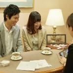 グランドホテル浜松 聴涛館のフェア画像