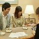 グランドホテル浜松 聴涛館:【平日限定!】90分で分かるクイック相談会◆お食事付き◆