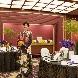 グランドホテル浜松 聴涛館:【日本の結婚式×和モダンW】国産牛フィレコース無料試食フェア