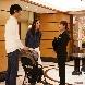 グランドホテル浜松 聴涛館:【パパママ婚】最短60日でも安心!個室でゆったり相談会