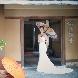 グランドホテル浜松 聴涛館:【料亭の味でおもてなし】本格懐石の無料試食会