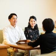 グランドホテル浜松:【安心個室接客】選べる人気会場見学×個別試食招待付