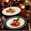ホテルグランヴィア広島:【お料理重視派は必見】満足★のクチコミ多数!美食ランチ相談会