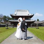 ホテルニューオータニ高岡:【無料試食】仏前式・神前式相談会&ブライダルフェア