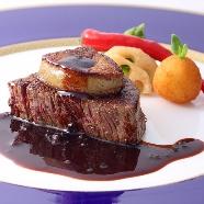ホテルニューオータニ高岡:【お料理重視の方必見】無料試食★ニューオータニ美食体験フェア