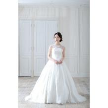 La-vie pure(ラヴィ・ピュール)のドレス情報