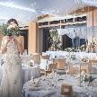 ホテル パサージュ琴海:県内だったらご自宅前までお迎えOK!気軽に来館&試食フェア