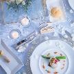 ホテル パサージュ琴海:まずはホテルの味をチェック!料理重視派のじっくり試食フェア