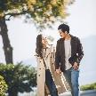 ホテル パサージュ琴海:予算が不安なカップルを全力応援!満足Wを叶えるための相談会