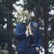 ホテル パサージュ琴海:【青空×光×緑をふたり占め】ウエディングの森で特別な体験を