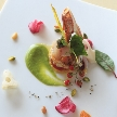 RESORT ISLAND PASSAGE KINKAI(パサージュ琴海):【お料理重視の方必見!!】地元琴海の食材を使う絶品料理フェア