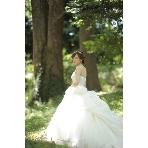 ウエディングドレス:maruichi(マルイチ)