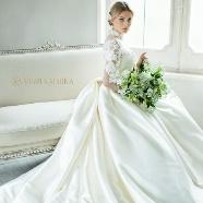 ドレス:maruichi(マルイチ)