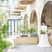 SETRE Glover's house NAGASAKI(セトレ グラバーズハウス長崎):【2019年8月末までの結婚式を希望の方へ】試食付き相談会!