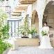 SETRE Glover's house NAGASAKI(セトレ グラバーズハウス長崎):【2019年5月末までの結婚式を希望の方へ】試食付き相談会!