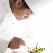 SETRE Glover's house NAGASAKI(セトレ グラバーズハウス長崎):【ペアディナー券プレゼント!】こだわり料理試食&相談会◆