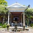 SETRE Glover's house NAGASAKI(セトレ グラバーズハウス長崎):【グラバー園で挙式】世界遺産・文化財挙式スペシャル平日フェア