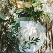 SETRE Glover's house NAGASAKI(セトレ グラバーズハウス長崎):【平日家族婚フェア】50名様までのパーティご希望の方へ