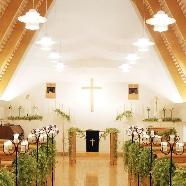 ホテルライフォート札幌:【親御様も参加OK!】挙式~披露宴までまるわかりフェア♪