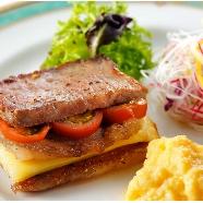ホテルライフォート札幌:【大人気フェア】フルコース試食×ドレス試着体験フェア