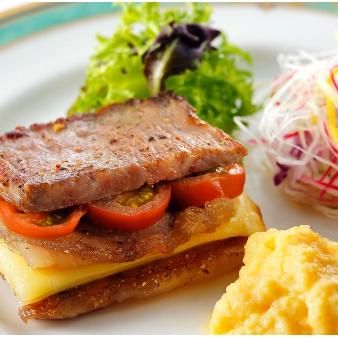 ホテルライフォート札幌:【毎月大人気!!】フルコース試食×ドレス試着フェア♪