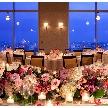 ホテルライフォート札幌:【館内まるっと確認】会場~チャペルまで★まるごと見学ツアー