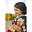 ホテル リガーレ春日野:大人気【和婚】相談会♪~和装試着体験会~