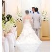 ホテルポートプラザちば:【お急ぎ婚をサポート】家族婚やマタニティ婚相談フェア