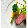 ホテルポートプラザちば:【ギフト券付き】美食コース無料試食&チャペル見学フェア♪
