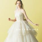 ウエディングドレス:SHIZU BridalSalon(静ブライダルサロン)