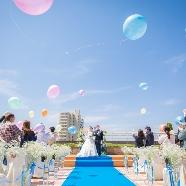 ホテルレイクビュー水戸:花嫁体験ブライダルフェア 婚礼料理試食&ドレス付き
