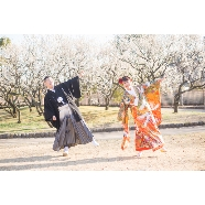 ホテルレイクビュー水戸:花嫁体験ブライダルフェア 婚礼料理試食&和装試着付き