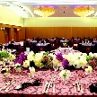 ホテル ウェルビューかごしま:【残席△】会場コーデ展示会×試食付BIGフェア
