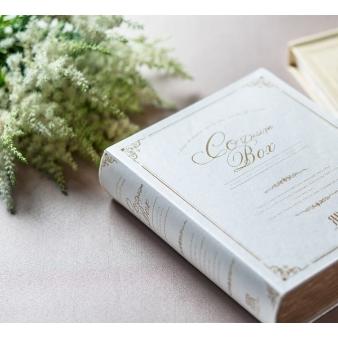 リーガロイヤルホテル小倉:≪3月結婚式プレゼント≫プレ花嫁のためのHow toフェア