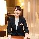 リーガロイヤルホテル小倉:【かしこい花嫁】決めきれないふたりのためのフェア