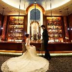 リーガロイヤルホテル小倉のフェア画像