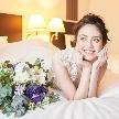 リーガロイヤルホテル小倉:【まだまにあう!】夏の花嫁スペシャルプレゼントフェア