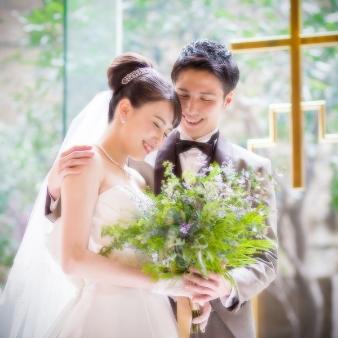 リーガロイヤルホテル小倉:結婚式プレゼント!★2020年3月限定プラン先着3組60名様~★