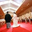 リーガロイヤルホテル小倉:和!和!獅子舞!≪和婚をお考えのカップルのためのフェア≫